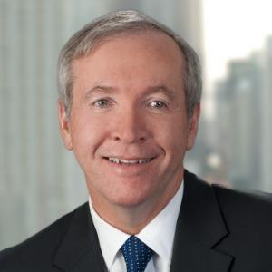 Philip G. Skinner's Profile Image