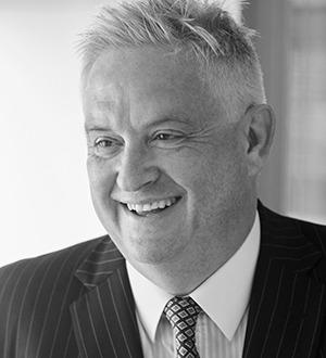 Image of Philip Glaister
