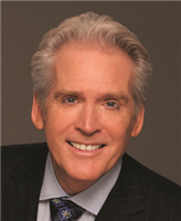 Philip Harnett Corboy, Jr.