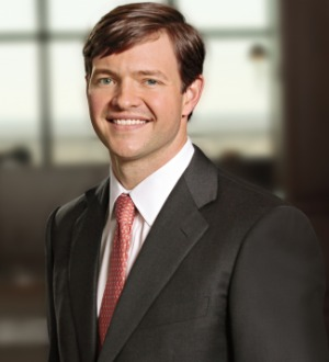 Philip F. Head's Profile Image
