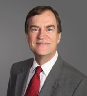 Philip J. Leas