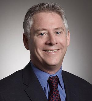 Philip J. Levine