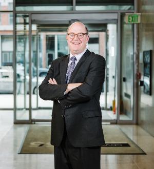 Philip J. Roselli's Profile Image
