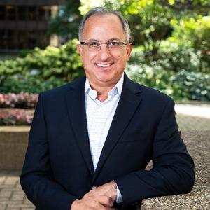 Philip L. Comella