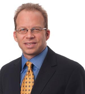 Philip L. Gordon's Profile Image