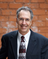 """Philip M. """"Phil"""" Alterman"""