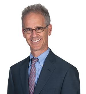 Philip M. Berkowitz's Profile Image