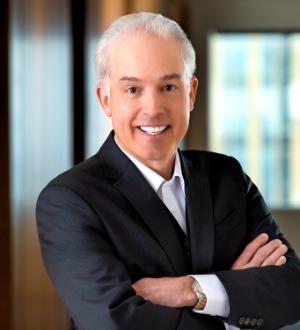 Philip P. Caspers's Profile Image
