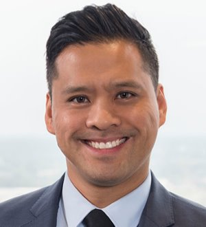 Best Lawyers for Litigation - Insurance in America | Best