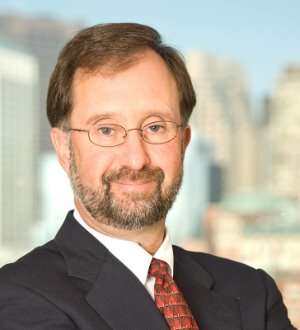 "Image of Philip R. ""Phil"" Rosenblatt"