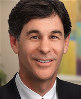 Philip Rosenberg's Profile Image