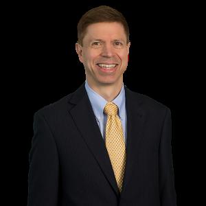 Philip S. Van Der Weele