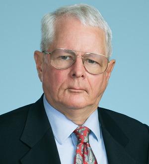 Philip S. Warden