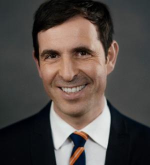 Philip Schwarz van Berk