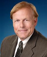 Philip W. Crawford