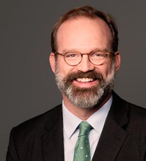 Philipp K. Wagner