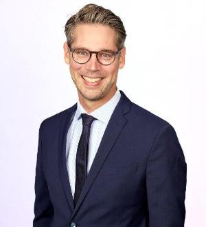 Philipp Meese