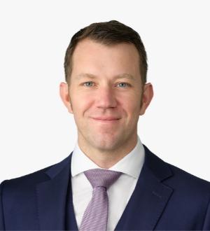 Philipp Schaeuble