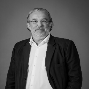 Image of Philippe Goossens