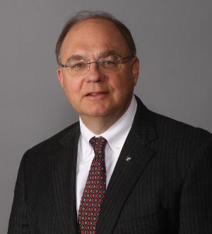 Phillip A. Kilgore's Profile Image