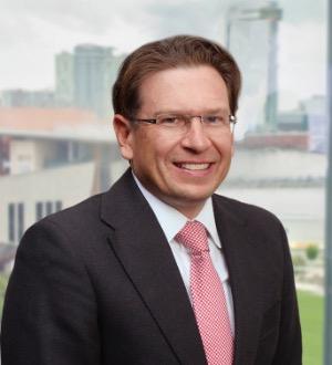Phillip F. Cramer's Profile Image