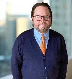 Phillip G. Oldham's Profile Image