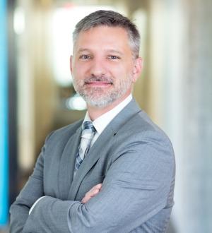 Phillip R. Marchesiello's Profile Image