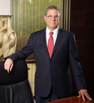 Phillip S. Aurbach's Profile Image