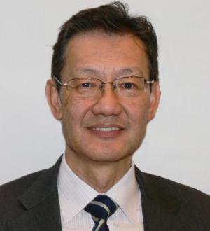 Phillip Yip