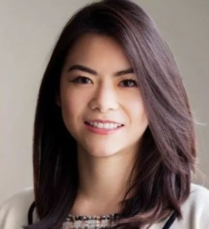 Image of Phoebe Hung