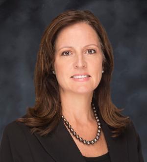 Phoebe Moffatt's Profile Image