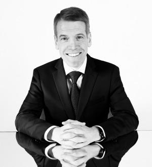 Pierre-Alexandre Degehet