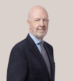Pierre B. Meunier