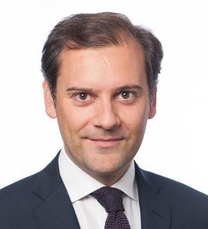 Image of Pierre Ducret