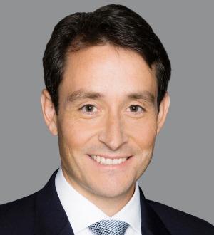 Pierre-Emmanuel Fender