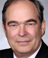 Pierre Legault