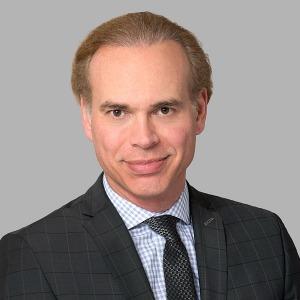 Image of Pierre T. Allard