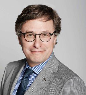 Pierre Y. Lefebvre