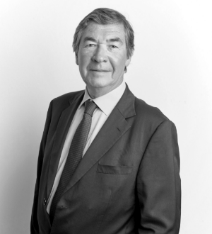 Image of Pierre-Yves Fagot