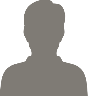 Image of Mitchell S. Griffin