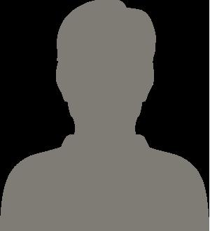 Theodore Stevenson's Profile Image