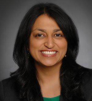 Purvi G. Patel
