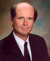 """R. Boyd """"Boyd"""" Miller"""