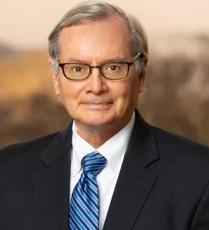 R. Carlton Smyly's Profile Image