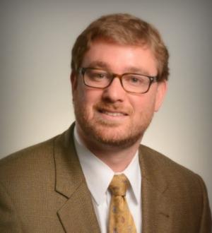 R. Clay Bartlett