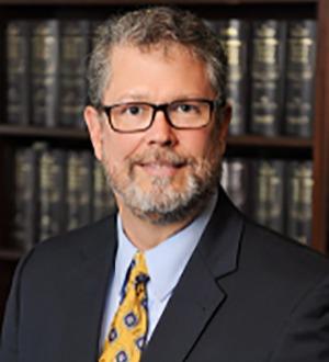R. David Marchetti's Profile Image