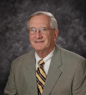"""Image of R. Davis """"Dave"""" Howser"""