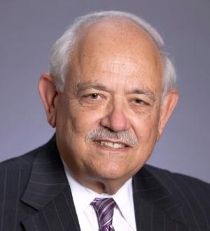 Robert Donald Mastry's Profile Image