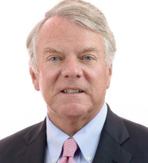 R. Kent Westberry