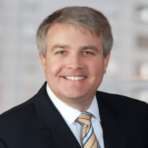 R. Michael Barry